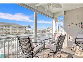 Property for sale at 2880 NE 33rd Ct Unit: 106, Fort Lauderdale,  Florida 33306