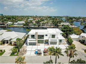 Property for sale at 2841 NE 37th Ct, Fort Lauderdale,  Florida 33308