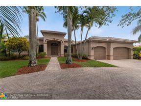 Property for sale at 13111 SW 44th St, Davie,  Florida 33330