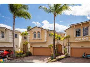 Property for sale at 20865 NE 30th Pl, Aventura,  Florida 33180