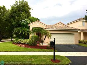 Property for sale at 4085 Pine Ridge Ln, Weston,  Florida 33331