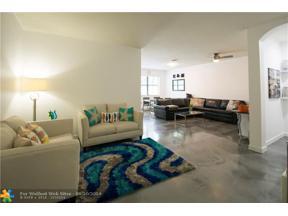Property for sale at 12140 Village Pl Unit: 12140, Davie,  Florida 33325