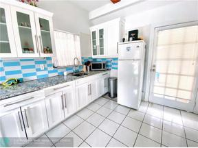 Property for sale at 1496 SW 28th Ave, Fort Lauderdale,  Florida 33312