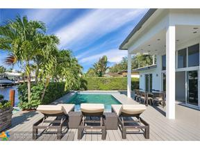 Property for sale at 2467 SE 15th St, Pompano Beach,  Florida 33062