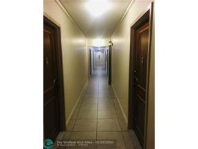Property for sale at 6937 Bay Dr Unit: 208, Miami Beach,  Florida 33141