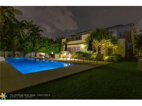 Property for sale at 1080 NE 105th St, Miami Shores,  Florida 33138