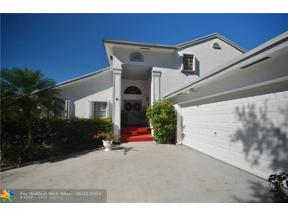 Property for sale at 14800 SW 139th Ave, Miami,  Florida 33186