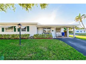 Property for sale at 4311 NW 1st Ter Unit: 4311, Deerfield Beach,  Florida 33064