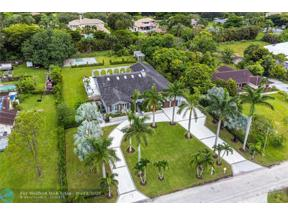 Property for sale at 6279 NW 74th Terrace, Parkland,  Florida 33067