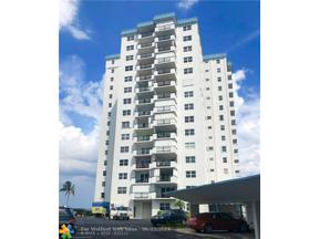 Property for sale at 1500 S Ocean Blvd Unit: 1507, Lauderdale By The Sea,  Florida 33062
