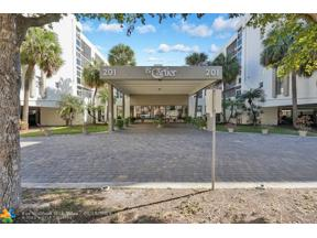 Property for sale at 201 S 178th Dr Unit: 424, Sunny Isles Beach,  Florida 33160