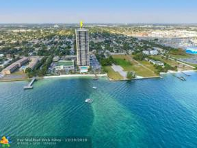 Property for sale at 5600 N Flagler Drive Unit: 1502, West Palm Beach,  Florida 33407