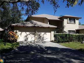 Property for sale at 1821 NE 40th Ct Unit: 307, Pompano Beach,  Florida 33064