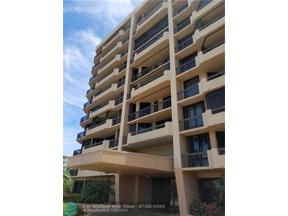 Property for sale at 1300 S Ocean Bl Unit: PH-2, Pompano Beach,  Florida 33062