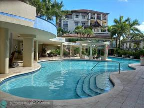 Property for sale at 2631 NE 14th Ave Unit: 203, Wilton Manors,  Florida 33334
