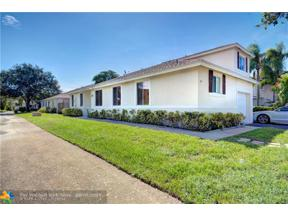 Property for sale at 871 NW 42nd Pl Unit: 871, Pompano Beach,  Florida 33064
