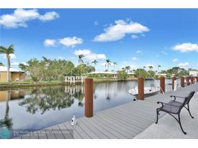 Property for sale at 1481 S Ocean Boulevard Unit: 310E, Lauderdale By The Sea,  Florida 33062