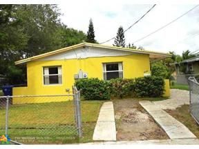 Property for sale at 3605 Frow Ave, Miami,  Florida 33133