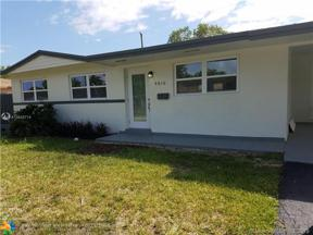 Property for sale at 9810 SW 75th St, Miami,  Florida 33173