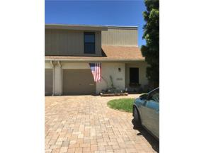 Property for sale at 1511 NE 24th St, Wilton Manors,  Florida 33305