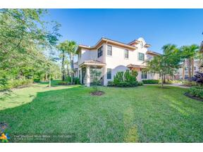 Property for sale at 153 SW 127th Ter, Plantation,  Florida 33325