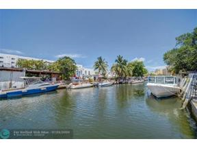 Property for sale at 805 NW 7th St Rd, Miami,  Florida 33136
