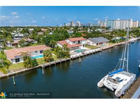 Property for sale at 2829 NE 33rd Ct Unit: 602, Fort Lauderdale,  Florida 33306