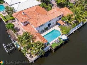 Property for sale at 2831 NE 59th Ct, Fort Lauderdale,  Florida 33308