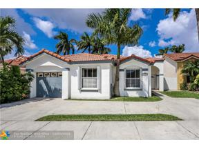 Property for sale at 14337 SW 90th Ter, Miami,  Florida 33186