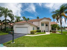 Property for sale at 1140 Spyglass, Weston,  Florida 33326