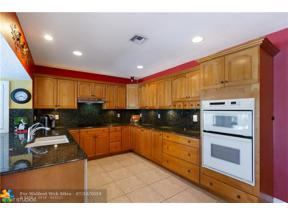 Property for sale at 4700 NE 26th Ave, Fort Lauderdale,  Florida 33308