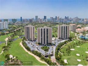 Property for sale at 20301 W Country Club Dr Unit: 627, Aventura,  Florida 33180