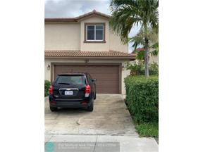 Property for sale at 725 NW 2nd St Unit: 24, Fort Lauderdale,  Florida 33311