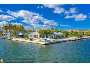 Property for sale at 1749 SE 13Th St, Fort Lauderdale,  Florida 33316