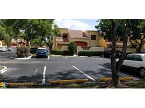 Property for sale at 20903 Leeward Ct Unit: 318, Aventura,  Florida 33180
