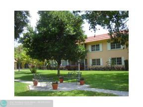 Property for sale at 300 NE 19th Ct Unit: 217N, Wilton Manors,  Florida 33305