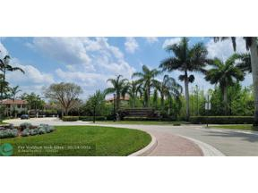 Property for sale at Unit: 6086, Coral Springs,  Florida 33076