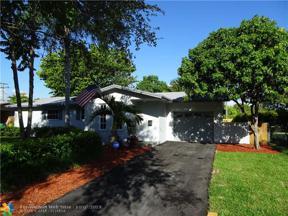 Property for sale at 9011 Ridgeland Dr, Cutler Bay,  Florida 33157