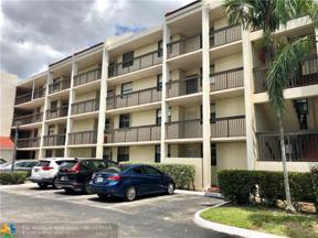 Property for sale at 115 Lake Emerald Dr Unit: 208, Oakland Park,  Florida 33309