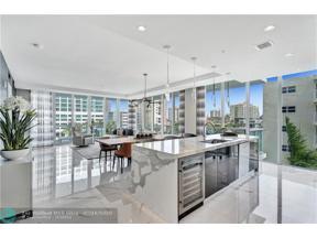 Property for sale at 2895 NE 33 Court Unit: 4B, Fort Lauderdale,  Florida 33306