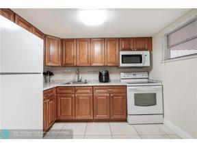 Property for sale at 4215 N University Dr Unit: 107, Sunrise,  Florida 33351