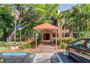 Property for sale at 3800 N Hills Dr Unit: 405, Hollywood,  Florida 33021