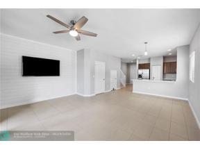 Property for sale at 4204 N Dixie Hwy Unit: 1, Oakland Park,  Florida 33334