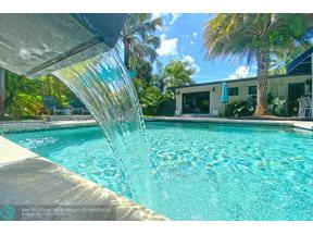 Property for sale at 25 NE 28th Ct, Wilton Manors,  Florida 33334