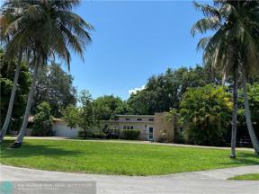 Property for sale at 1200 NE 94th St, Miami Shores,  Florida 33138