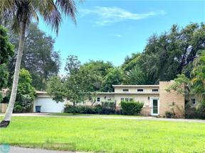 Property for sale at 1200 NE 94th St, Miami Shores,  Florida 33138