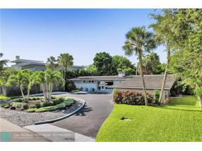 Property for sale at 2836 NE 22nd St, Fort Lauderdale,  Florida 33305