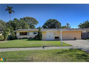 Property for sale at 660 NE 176th St, Miami,  Florida 33162