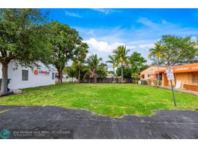 Property for sale at 151 E Commercial Bl, Oakland Park,  Florida 33334