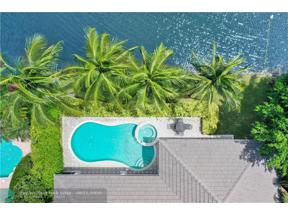 Property for sale at 10920 Hawks Vista St, Plantation,  Florida 33324